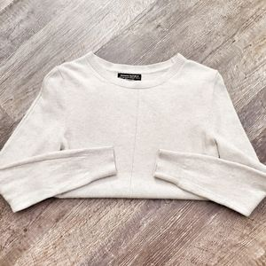 Banana Republic Filpucci sweater